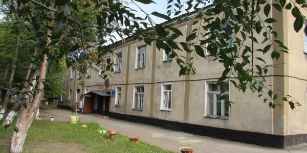 МБДОУ №30