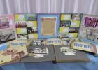 2 История детского сада в фотографиях