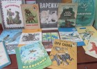 6 Книги из прошлого