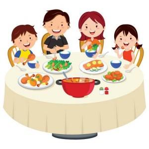 66571794-family-eating-dinner